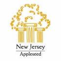 appleseed_logo